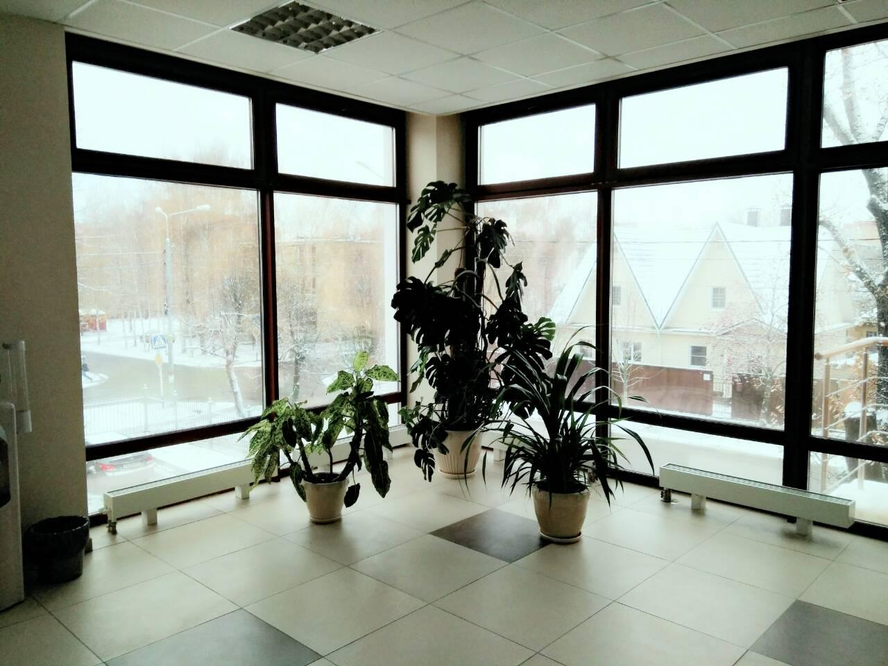 Бюро переводов в Звенигороде